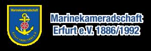 Marinekameradschaft Erfurt 1886/1992 e.V.